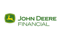 john_deere_financial