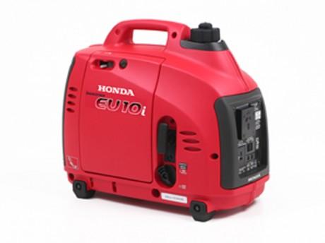Honda EU10