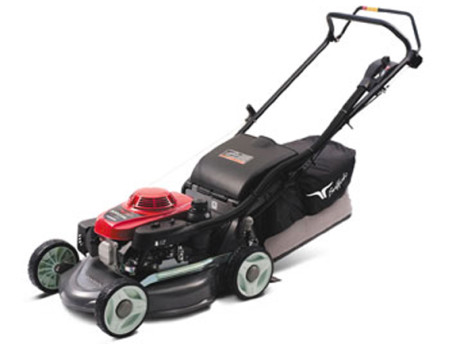 honda   manly store archives pittwater mowerspittwater mowers